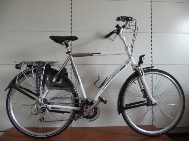 Lichte Elektrische Fiets : Tweedehands fietsen uit workum molenmaker tweewielers